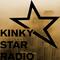 KINKY STAR RADIO // 24-04-2018 //