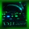 Max Damiani Pres. DJeMCi with DJLand 57