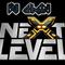 DJ Clan- Next Level