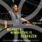 Drazen - Melodies & Memories vol 15 (featured at Junglab Podcast)