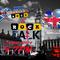 Brit Rock & Rock Talk (2/20/19)