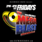 The Megablast w/ Mr. Walt 07.27.18. Beatminerz Radio
