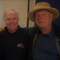 NEIL INNES (THE RUTLES) second interview by RICHARD OLIFF