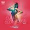 Somethin' Fabulous Show - Chill & Deep 013