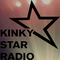 KINKY STAR RADIO // 18-09-2017 //