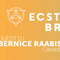 Dj Bernice Ecstatic Dance Bristol 24/03/2019