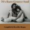 70's Rare Groove Soul