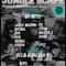 2015/03/14 JUNGLE SCAPE MIX