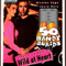 EP 67 - Wild at Heart