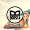 BOOSTA - Best of Commercial House Mix #003