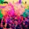 Dänj - Color Your Life