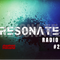 RESONATE RADIO # 2