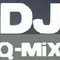 DJ Q-MiX - No Time 2 Play Fair
