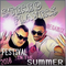Stereo Players - Festival in the Summer 2016 Megamix