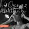 SeratoCast Mix 61 - Orange Calderon