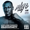 Mista Bibs - #BlockParty Episode 111 (Current R&B & Hip Hop) Insta Story the mix at @MistaBibs