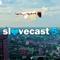 Slovecast 5 Summer Mix by Splase (23.06.13)