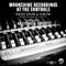 Radikal Guru | Mack | Halcyonic & G-Roots 'At The Controls' @ Sub FM (29 May 2017)