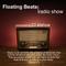 DJ Joshua @ Floating Beats Radio Show 350