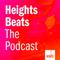 #209 Spotify Dream Beat