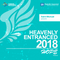 [DI.FM Trance] Heavenly Entranced 2018 - Hope- Mixed by Saint Michael