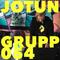 Himlakropp, JOTUN - Grupp 054 - Under Ytan Mix