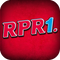 RPR 1 - 80s channel