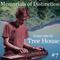 MoD Radio #7: Tree House's Top Tunes