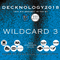 RDU DECKNOLOGY 2018 - WILD CARD ENTRY #3