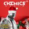 Chemics Radio - Xmas Edition