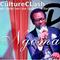 Junger Online Kulturkanal gegen Gewalt im Kongo