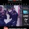 "Entrevista a Lucas Garcia director de ""Bazan Frias, elogio del crimen"""