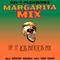 The Margarita Mix Dia De Los Muertos Edition