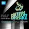 KillaBreakZ 3.0 @DI.fm - Episode 009 with Dj Opium