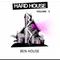 Ben House Hard House Vol 3