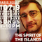 Richard Kyle - Love Songs Show No.12 (31/10/19)