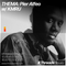 THEMA: Pier Alfeo w/ KMRU (Threads*Apulia) - 02-Aug-21