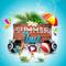 Mambo Mix 2019 DjKike3o5 Summer Time
