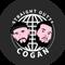 Straight Outta Cogan - 21 July 2021