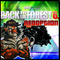 Back to the Forest 6.0