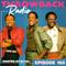 Throwback Radio #160 - DJ Fresh Vince (R&B, Soul, Funk Mix)