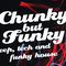 Lomer - 90 minute live set for Chunky But Funky @ Bar Iguana, Reading