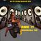 Ride It Dancehall Mix 2018