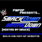 076 - Smackdown Breakdown (4.18.17)