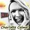Chacha Show du 20 avril 2017 Matthieu Sautel, Mathilde Soler- Alexis Smolen  Stéphane Lydo