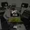 808 Radio #110 / Nick Murphy / CMM Radio – 4/5/2019
