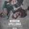 HITCH @ INPUT pres. Apollonia (22nd Dec 2017)  [VINYL SET]