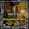 Stone Grooves & Deep Cuts on BiC Radio - September 8. 2017