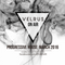 VELRUS ON AIR:  Progressive House / MARCH 2016