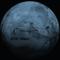 GTH: Mars
